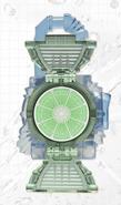 LimeOpen