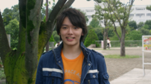 AkiraMashima