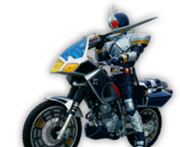 180px-Rider04 r