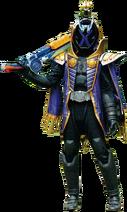 KRGh-DarkNecromYnobunaga