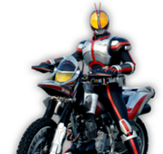 180px-Rider08 r