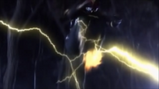 Amazing Mighty Kuuga Rider Kick