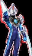 Knight Liquidator
