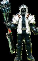 KRGh-DarkNecromRbenkei