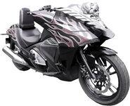 RideShifter