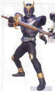 180px-Kuuga Sword