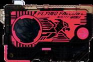 KRZ1-Flying Falcon Progrise Key
