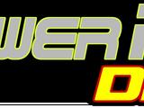 Power Rider Data