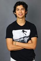 Diego Alejandro Carvallo
