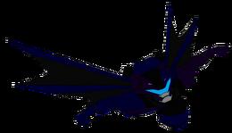G7 Icarus XYZ