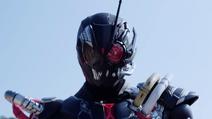 KR01-Ark-Zero (Jin) Profile