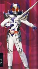 220px-Kamen Rider Kivaara