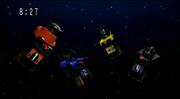 Astro Switches 2