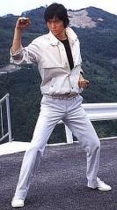 Hiroshi-1-