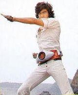 Takeshi-1-