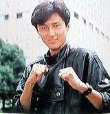 Nobuhiko Akizuki-1-