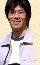 Daisuke Danda-1-