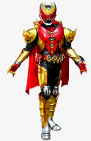 Kiva-ar-emperorform