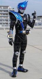 220px-Kamen Rider Meteor Full