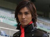 Katsuhiko Yano