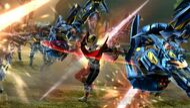 Ryuki Survive Sword Vent