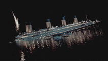 Titanic-sinking-1-