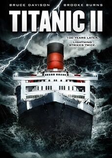 Titanic2dvdcover-1-