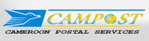 Campost-1-