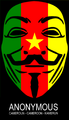 Cmr-anonymous-001.png