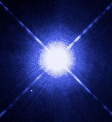 File:Sirius A and B Hubble photo.jpg