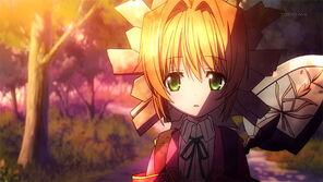 Ai anime2