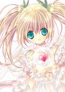 Hanazono.Karin.full.1055139