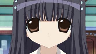 Himeka anime