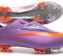Nike® Mercurial Victory I SG