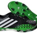 Adidas® Predator TRX FG 2013