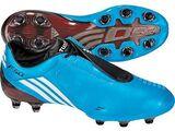 Adidas® F50 2009