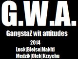 G.W.A.