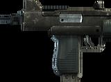 Micro SMG(GTA)