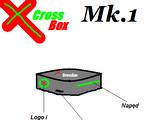 CrossBox ONE