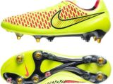 Nike® Magista FG