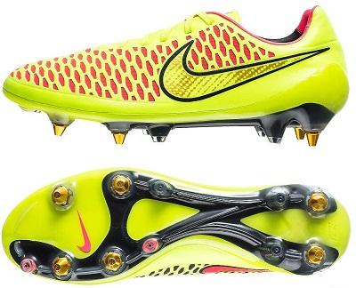 Nike Magista 2014