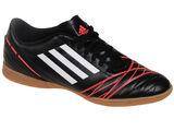Adidas® Conquisto TRX IN