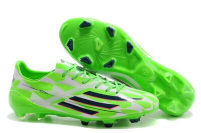 Adidas-F50-Adizero-TRX-FG-Green-Sliver-Black