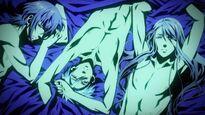Anime ed19