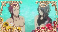 Kamigami-no-asobi-episode-3-19