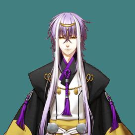 Image - Ci0430.png | Kamigami no Asobi Wiki | FANDOM powered by Wikia