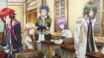 Anime op21
