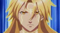 Kamigami no Asobi Episode 1.mp4 000091049