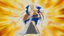 Kamigami no Asobi Episode 1.mp4 000093968