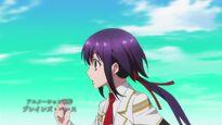 Anime op31